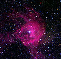 ESO-SNR 0543-689 in the LMC-phot-34c-04-fullres.jpg