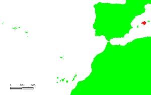 ES Mallorca.PNG