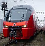 ESh2-001 Belorusskiy zoomed train.jpg