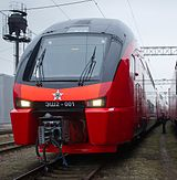 ESh2-001 Belorusskiy zoomed train.jpg