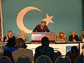 ETGIE Press Conference.jpg