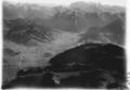 ETH-BIB-Euthal, Studen, Fluebrig, Charenstock, Sihltal, Glärnisch aus 3000 m-Inlandflüge-LBS MH01-002374.tif