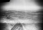 ETH-BIB-Fluss in Ebene-Kilimanjaroflug 1929-30-LBS MH02-07-0577.tif