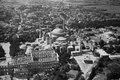 ETH-BIB-Hagia Sophia, Istanbul-Weitere-LBS MH02-27-0062.tif