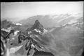 ETH-BIB-Matterhorn, Weisshorn, dom, Rimpfischhorn-Inlandflüge-LBS MH01-007425.tif
