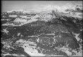 ETH-BIB-Montana-LBS H1-011270.tif