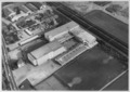 ETH-BIB-Schlieren, Holka Auto Union AG-LBS H1-026422.tif