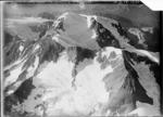 ETH-BIB-Tödi, Gliemsgletscher v. S. aus 4000 m-Inlandflüge-LBS MH01-002522.tif