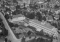 ETH-BIB-Wädenswil, Krankenhaus-LBS H1-018641.tif