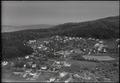 ETH-BIB-Waldegg, Uitikon, Waldegg-LBS H1-014669.tif