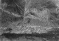 ETH-BIB-Zermatt-LBS H1-024856.tif