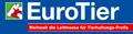 ET Logo deutsch auf blau.png