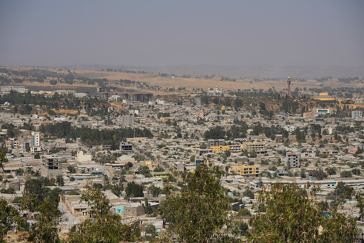 ET Mekele asv2018-01 img11 view from university side.jpg