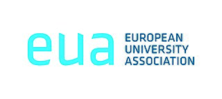Association and interest group of universities in Europe