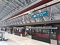 EW32 Tuas West Road Platform B.jpg