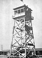 Eagle Pass Army Airfield - Control Tower.jpg