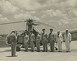 Early model rescue helicopter, and her USCG crew -b.jpg