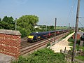 East Coast Main Line at Shipton - geograph.org.uk - 183441.jpg