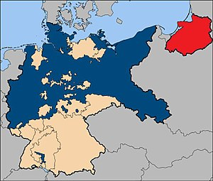 East prussia weimar and 3rd reich.jpg