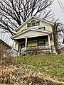 Eastern Avenue, Linwood, Cincinnati, OH (33539491788).jpg