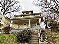 Eastern Avenue, Linwood, Cincinnati, OH (33539497408).jpg