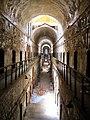 Eastern State Penitentiary Cells 2.jpg
