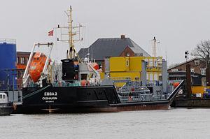 Ebba 2 (Ship) 02 by-RaBoe 2012.jpg