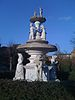 Eberts Villaby - fountain.jpg