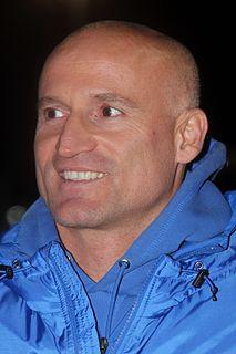 Goran Djuricin Austrian association football player