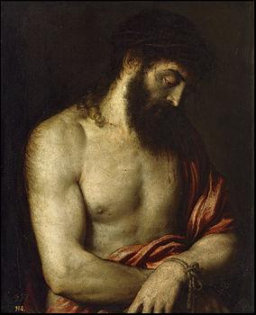 Ecce Homo (Tiziano).jpg
