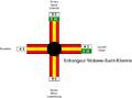 Echangeur Woluwe-Saint-Etienne.png