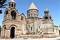 Echmiadzin, Jerevan, Armenia.jpg