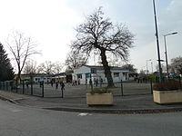 Ecole de Montardon.JPG