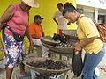 Ecuador2007--02--07-04-07.JPG