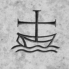 240px-Ecumenism_symbol.jpg