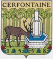 Ecusson Cerfontaine.png