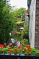 Edam - Spui - View West I.jpg