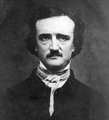 Edgar Allan Poe 2 cropped