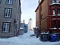 Edifice Price vu de la rue Sainte-Ursule.jpg