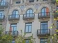 Edifici Union des Assurances de Paris P1340759.JPG