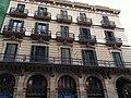 Edifici d'habitatges pg Picasso, 40 lateral carrer ribera.jpg
