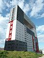 Edificio Mirador (Madrid) 02.jpg