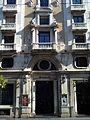 Edificio Santander (Sevilla) 01.jpg