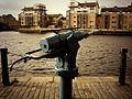 Edinburgh (2959491121).jpg