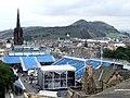 Edinburgh Castle, Edinburgh - geograph.org.uk - 505372.jpg