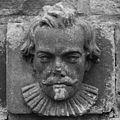 Edinburgh Cemeterys (25749452951).jpg