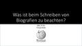 Edit-a-Lier-Projekt Biografien.pdf