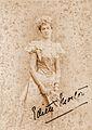 Edith Wharton c. 1880.jpeg
