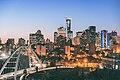 Edmonton cityscape.jpg