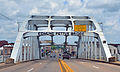 Edmund Pettus Bridge, Selma, Alabama.jpg